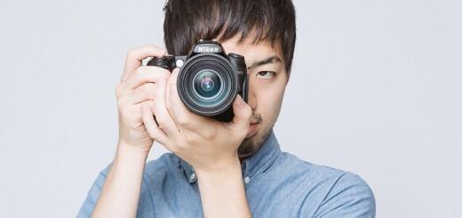 LIG93_camerawomukeruhiroyuki1194500