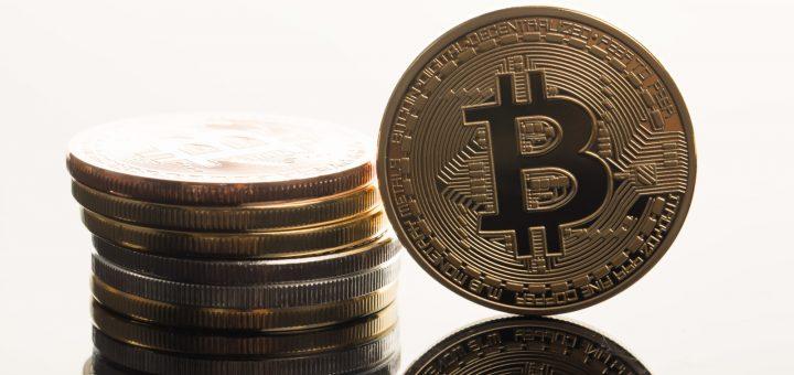 bitcoinPAKU6019_TP_V