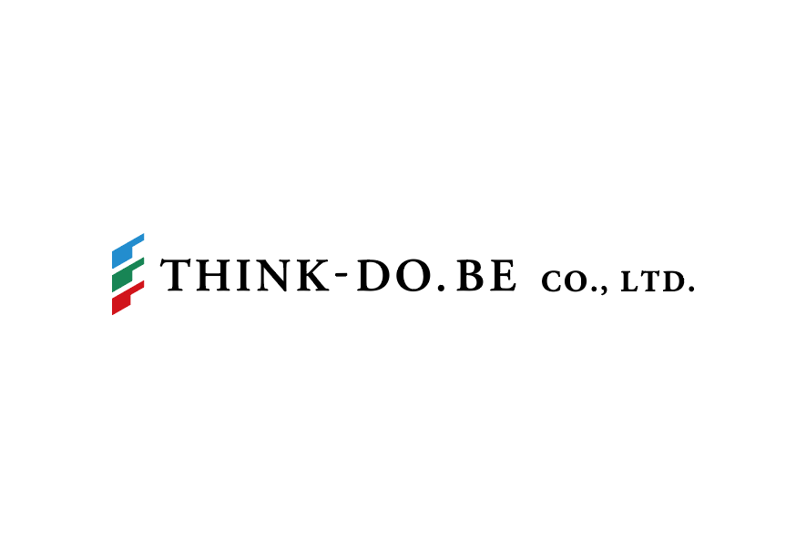 THINK-DO.BE